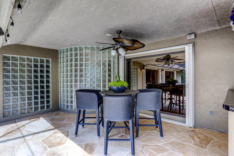 1400 Longlea Terrace Wellington, FL 33414 photo 58