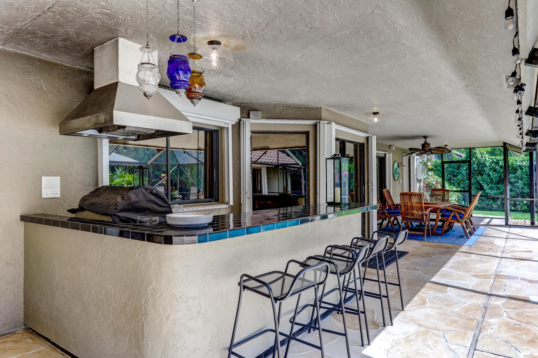 1400 Longlea Terrace Wellington, FL 33414 photo 59