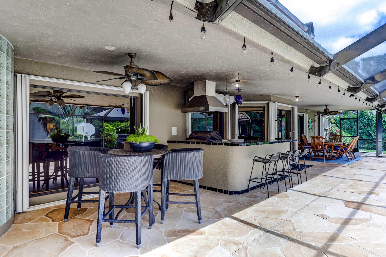 1400 Longlea Terrace Wellington, FL 33414 photo 60
