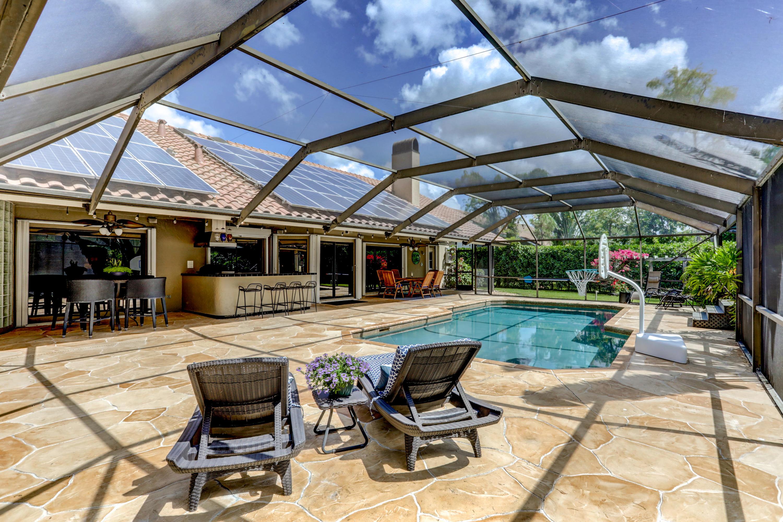 1400 Longlea Terrace Wellington, FL 33414 photo 61