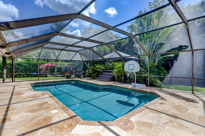 1400 Longlea Terrace Wellington, FL 33414 photo 62