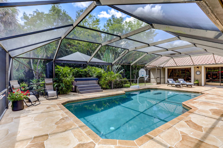 1400 Longlea Terrace Wellington, FL 33414 photo 63