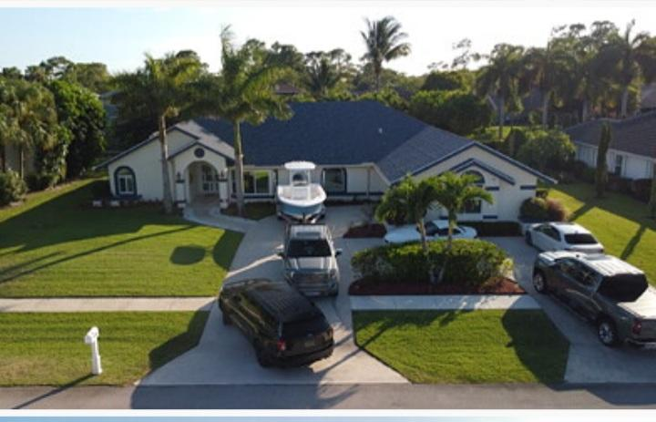 13544  Northumberland Circle  For Sale 10720228, FL