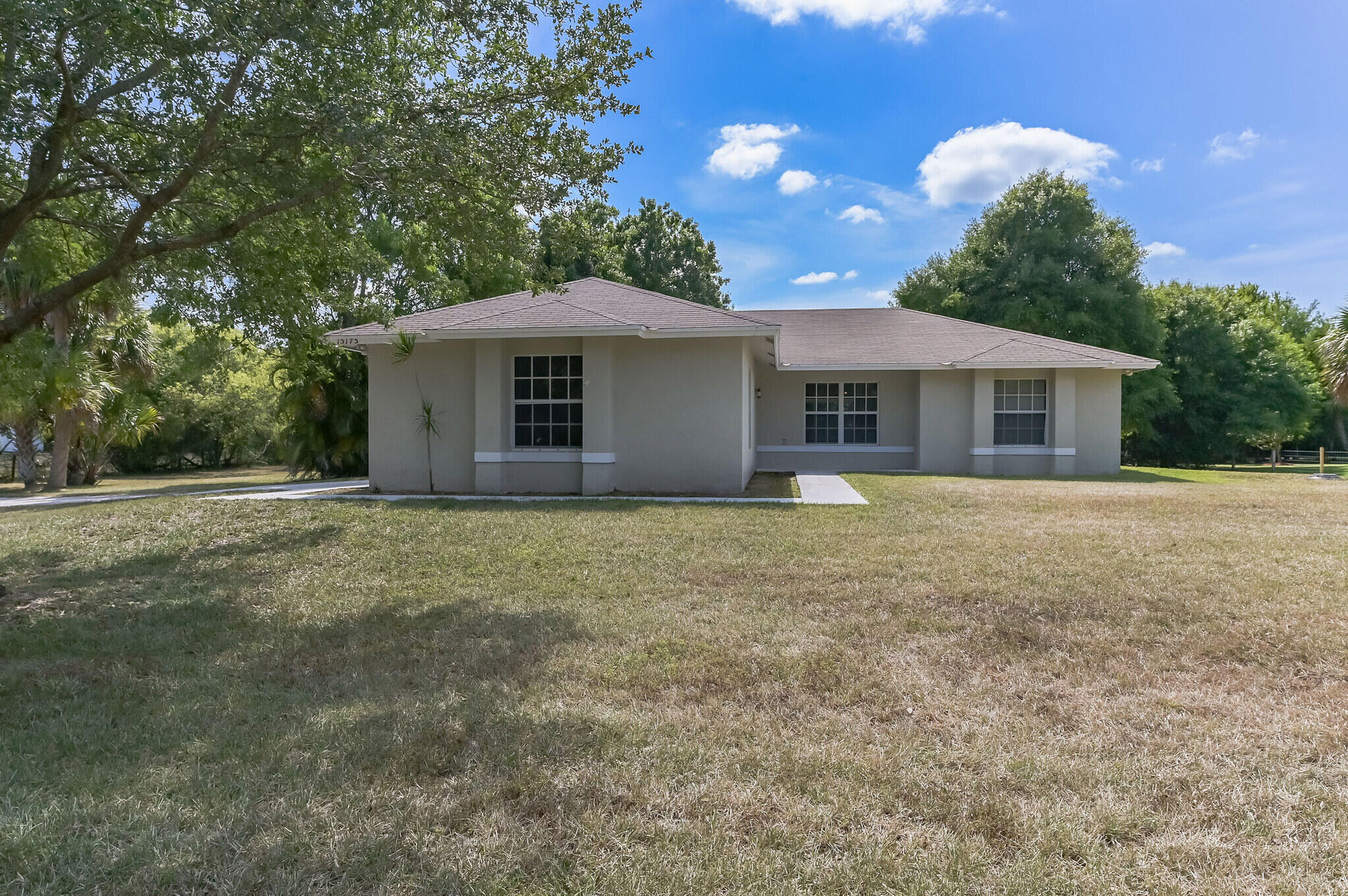 15175  97th Drive  For Sale 10719890, FL