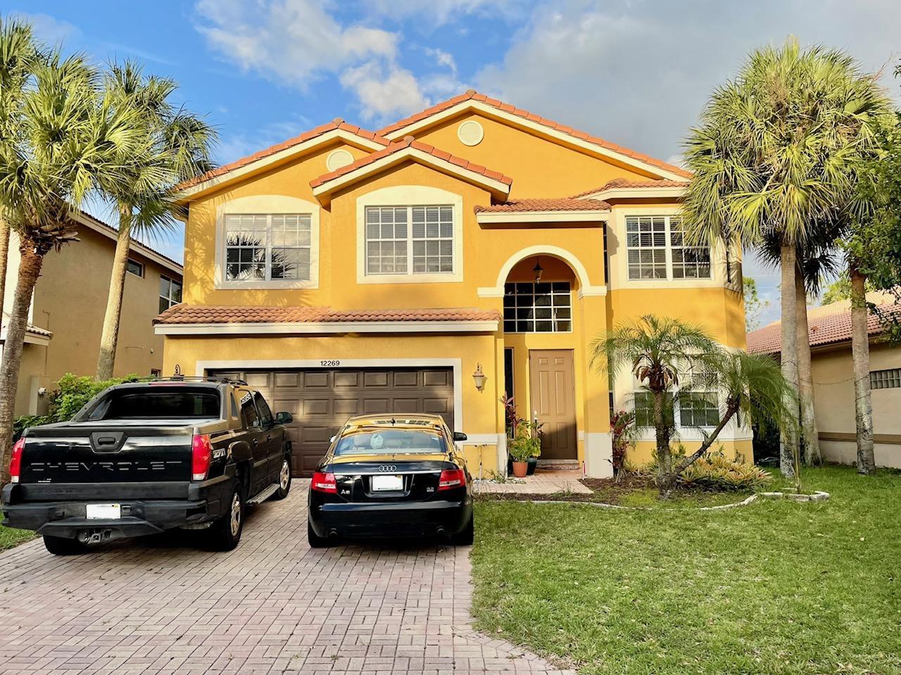 12269  Colony Preserve Drive  For Sale 10720295, FL