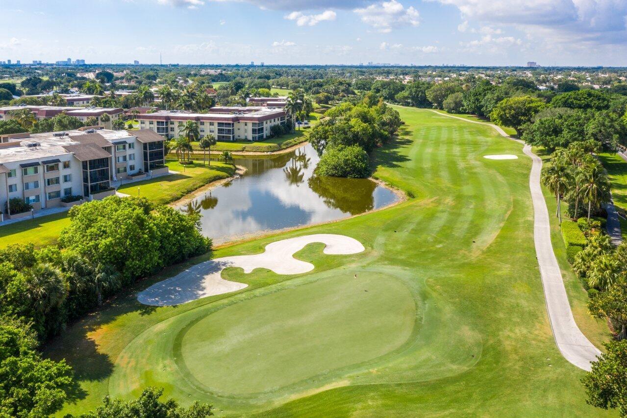 Home for sale in TAMBERLANE 6 CONDO Palm Beach Gardens Florida