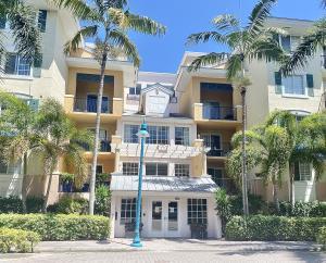 255 NE 3rd Avenue, 2407, Delray Beach, FL 33444