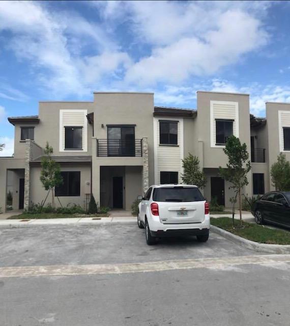 Home for sale in VIA VENTURA NEIGHBORHOOD 2 Miami Florida