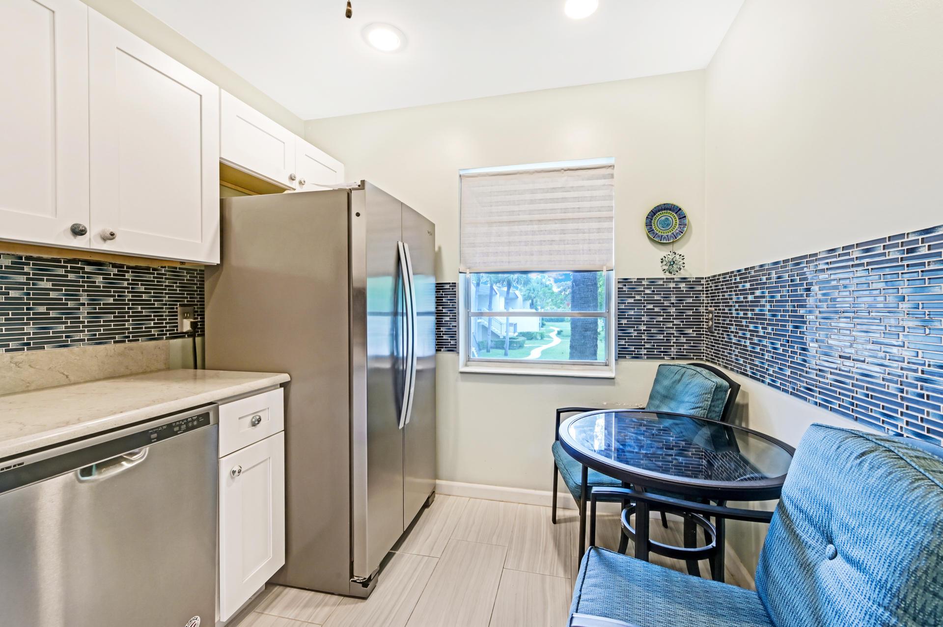 150 Lake Meryl Drive 248 West Palm Beach, FL 33411 photo 5