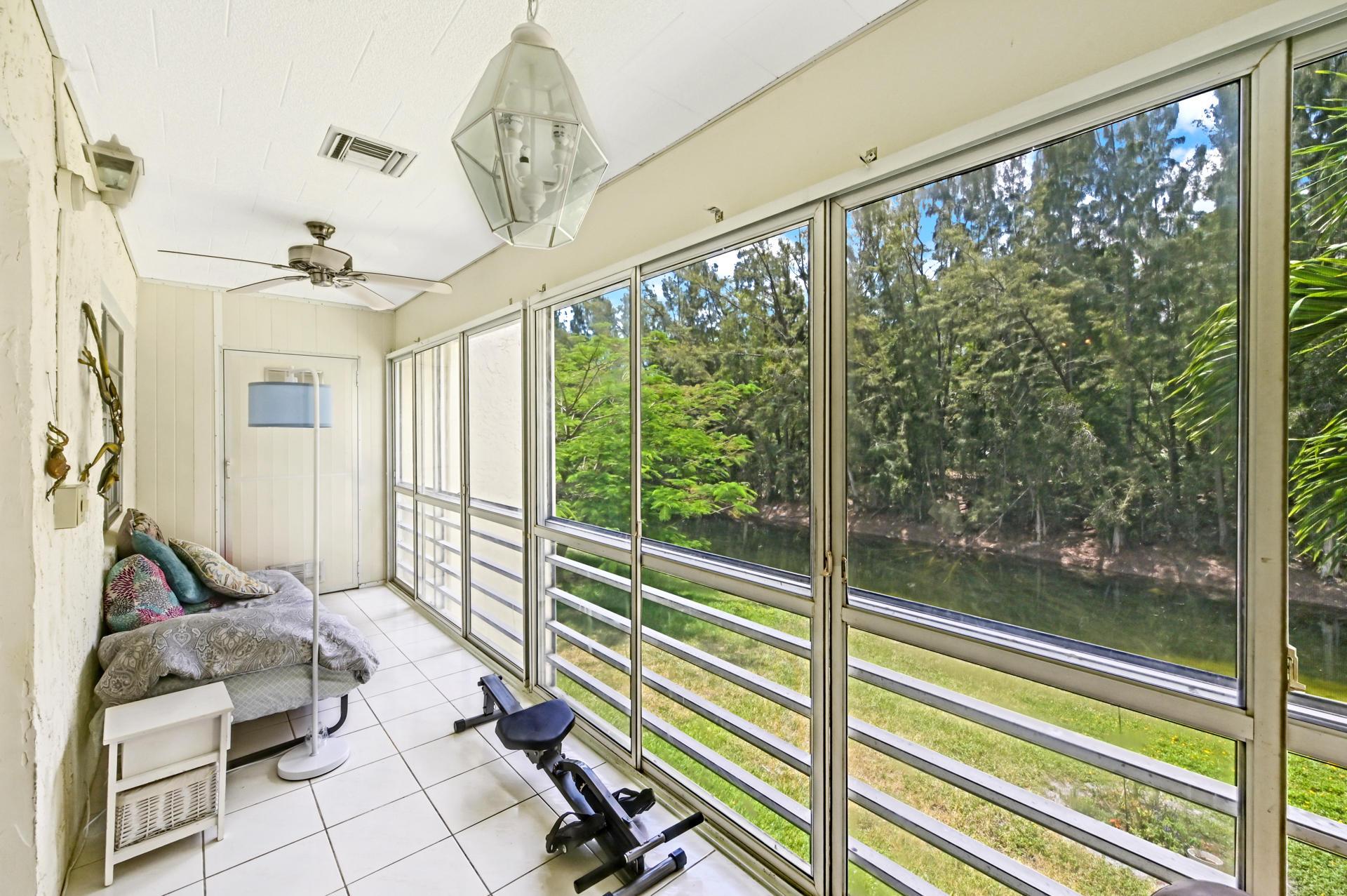 150 Lake Meryl Drive 248 West Palm Beach, FL 33411 photo 16