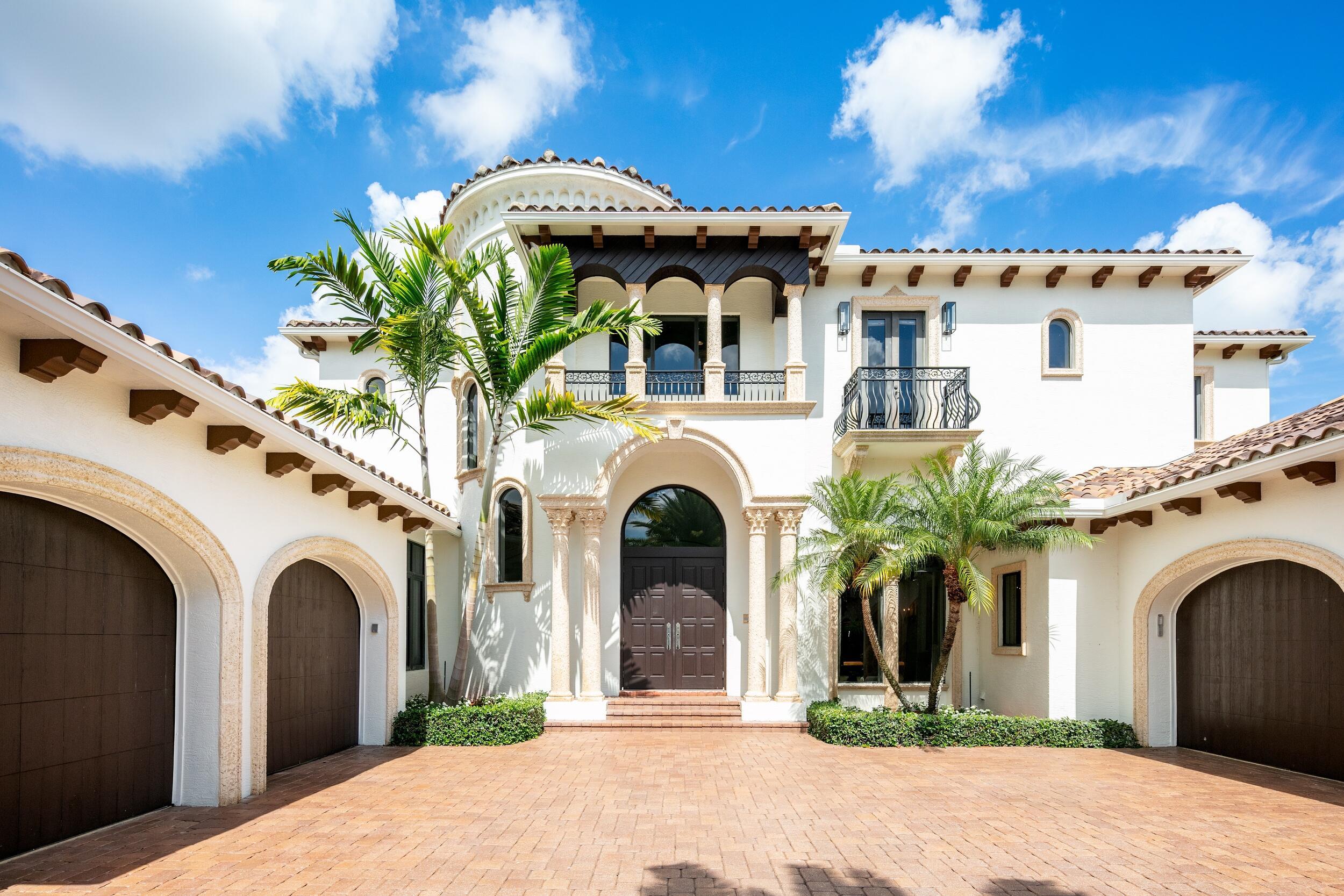 Photo of 9510 Grand Estates Way, Boca Raton, FL 33496