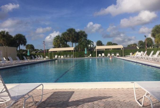 150 Lake Meryl Drive 248 West Palm Beach, FL 33411 photo 20