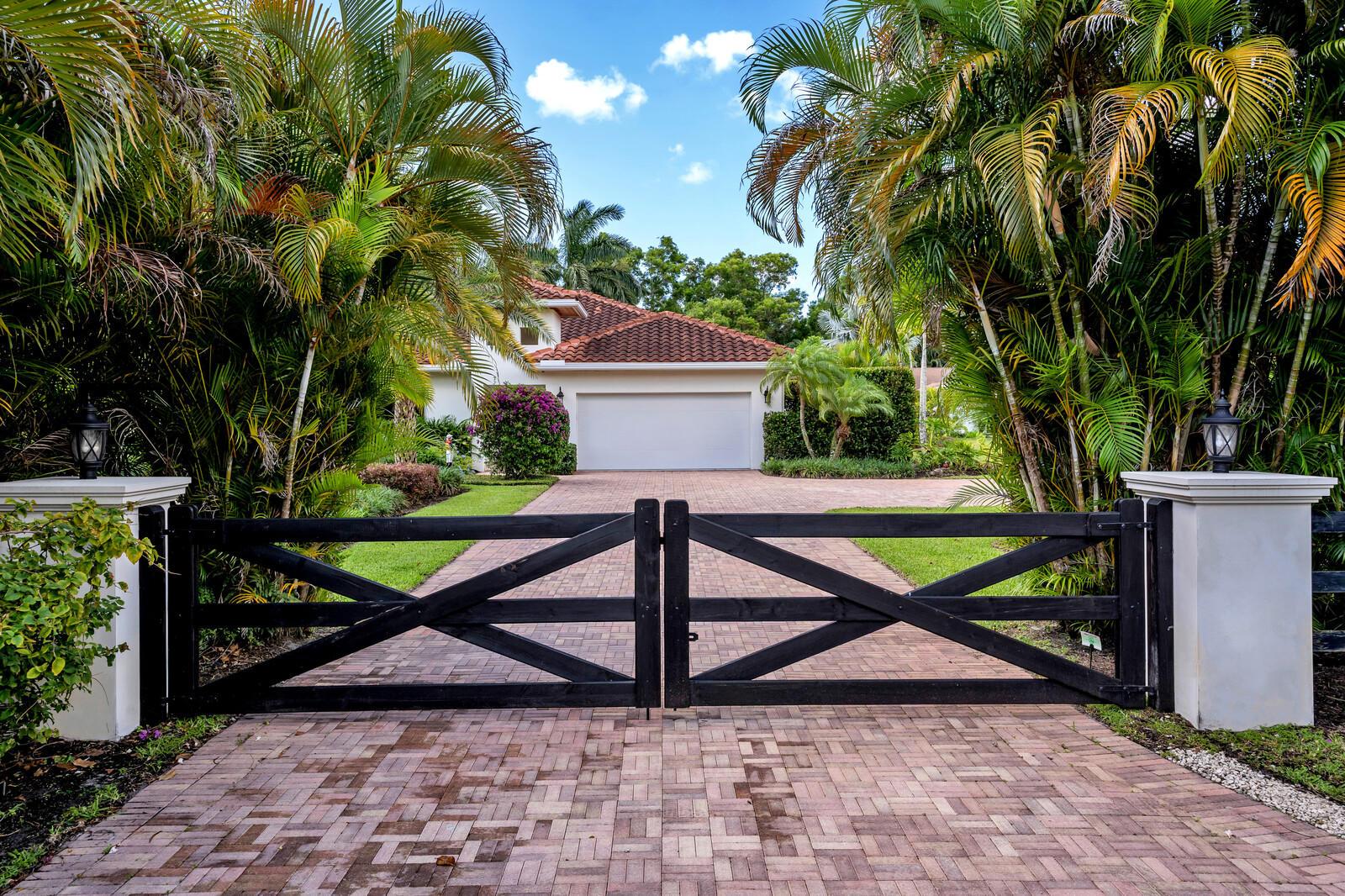 Home for sale in PALM BEACH FARMS CO 3 Boca Raton Florida