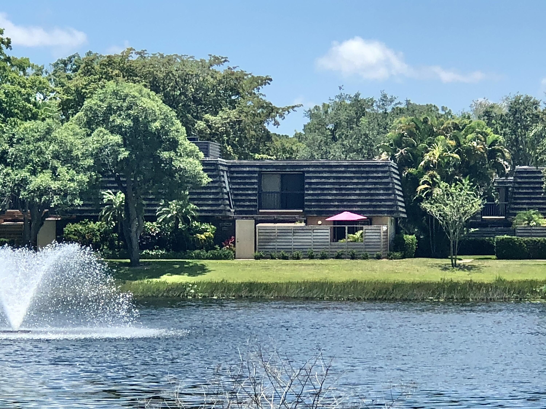 410 4th Ter Terrace Palm Beach Gardens, FL 33418