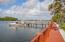 2121 N Ocean Boulevard, 1206w, Boca Raton, FL 33431