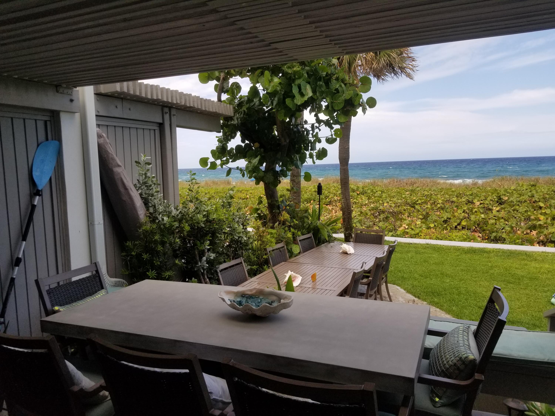 2175 b deck view