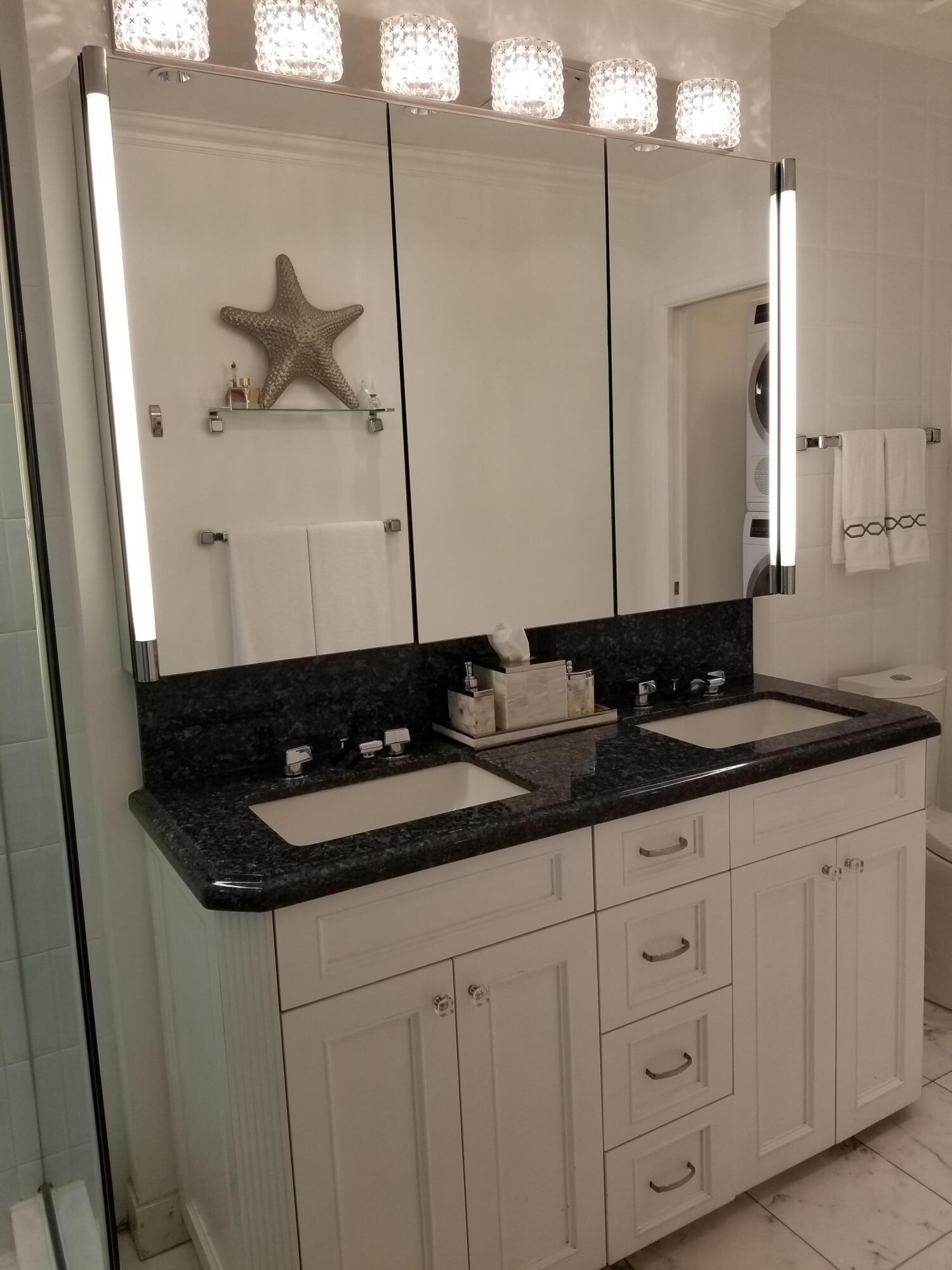 2175 master double sinks