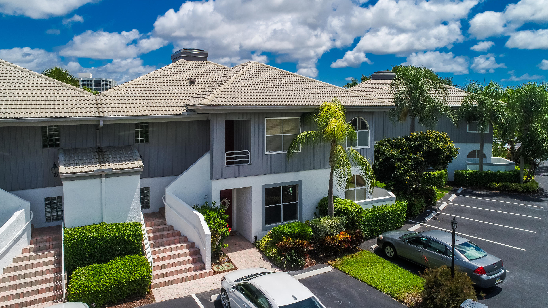 20220  Boca West Drive 1903 For Sale 10721074, FL