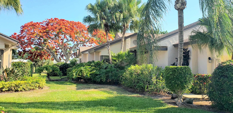 5284  Fairway Woods Drive 4311 For Sale 10714784, FL