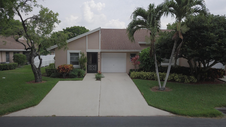 8181  Springtree Road  For Sale 10720413, FL