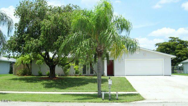Home for sale in LA MANCHA 2 Royal Palm Beach Florida