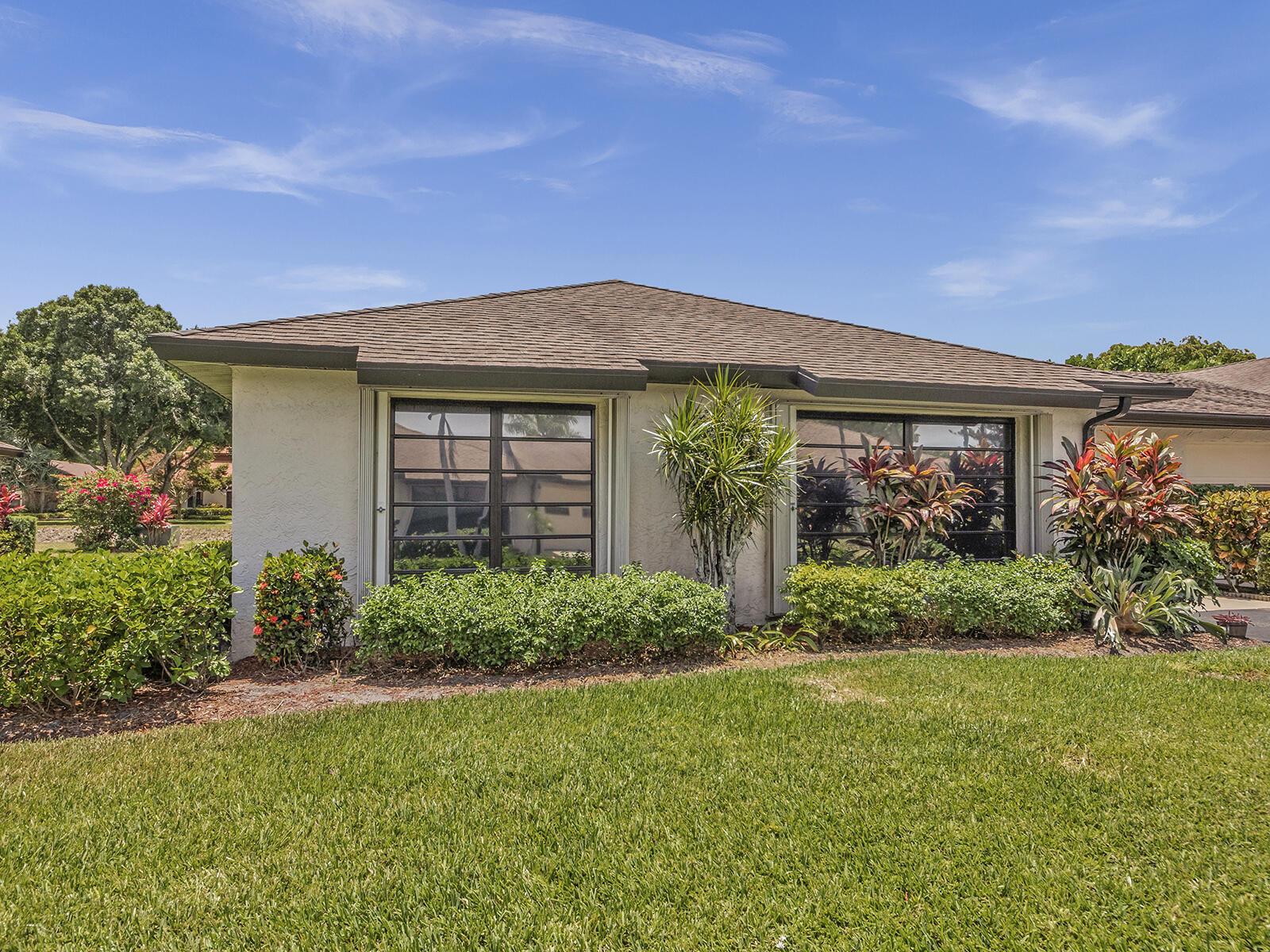4745  Quailwood Way A For Sale 10720458, FL