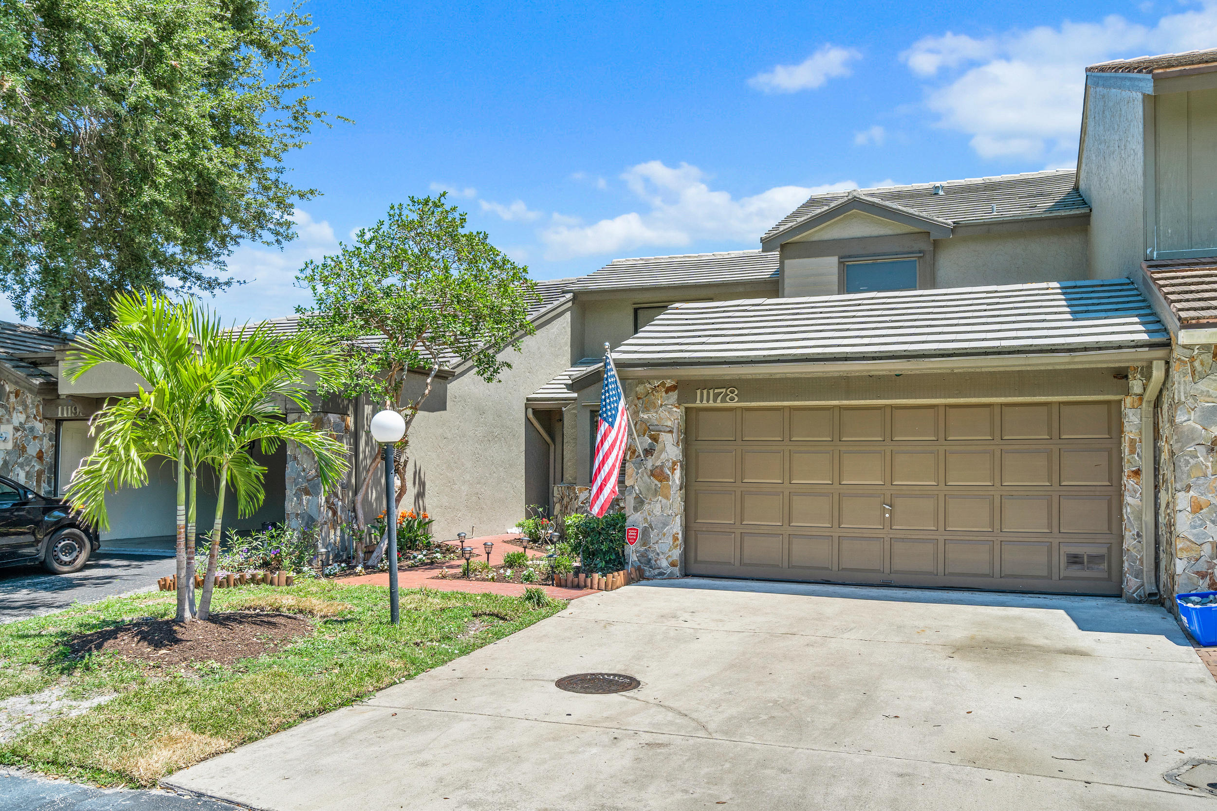 Home for sale in Cinnamon Palm Beach Gardens Florida