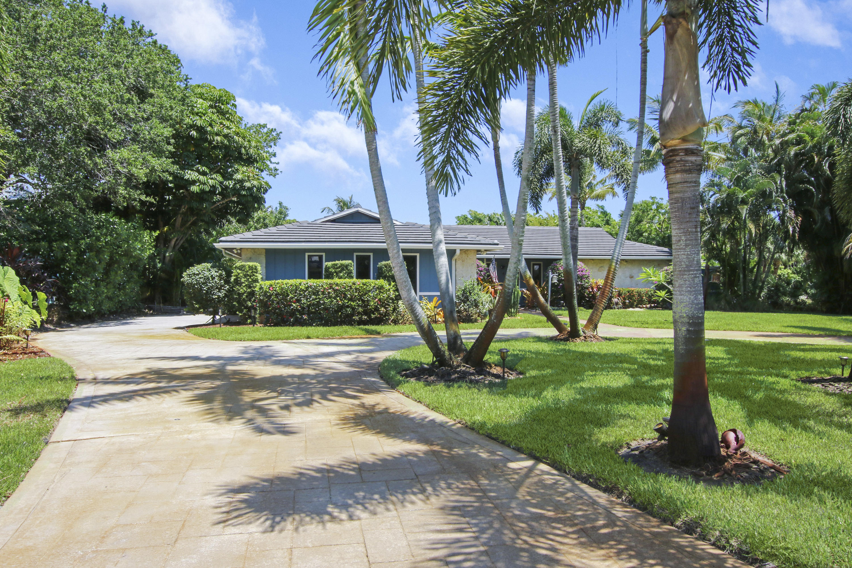 Home for sale in HOMEWOOD Stuart Florida