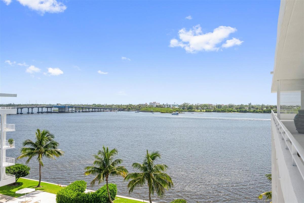 2784  South Ocean Boulevard  503n For Sale 10720616, FL