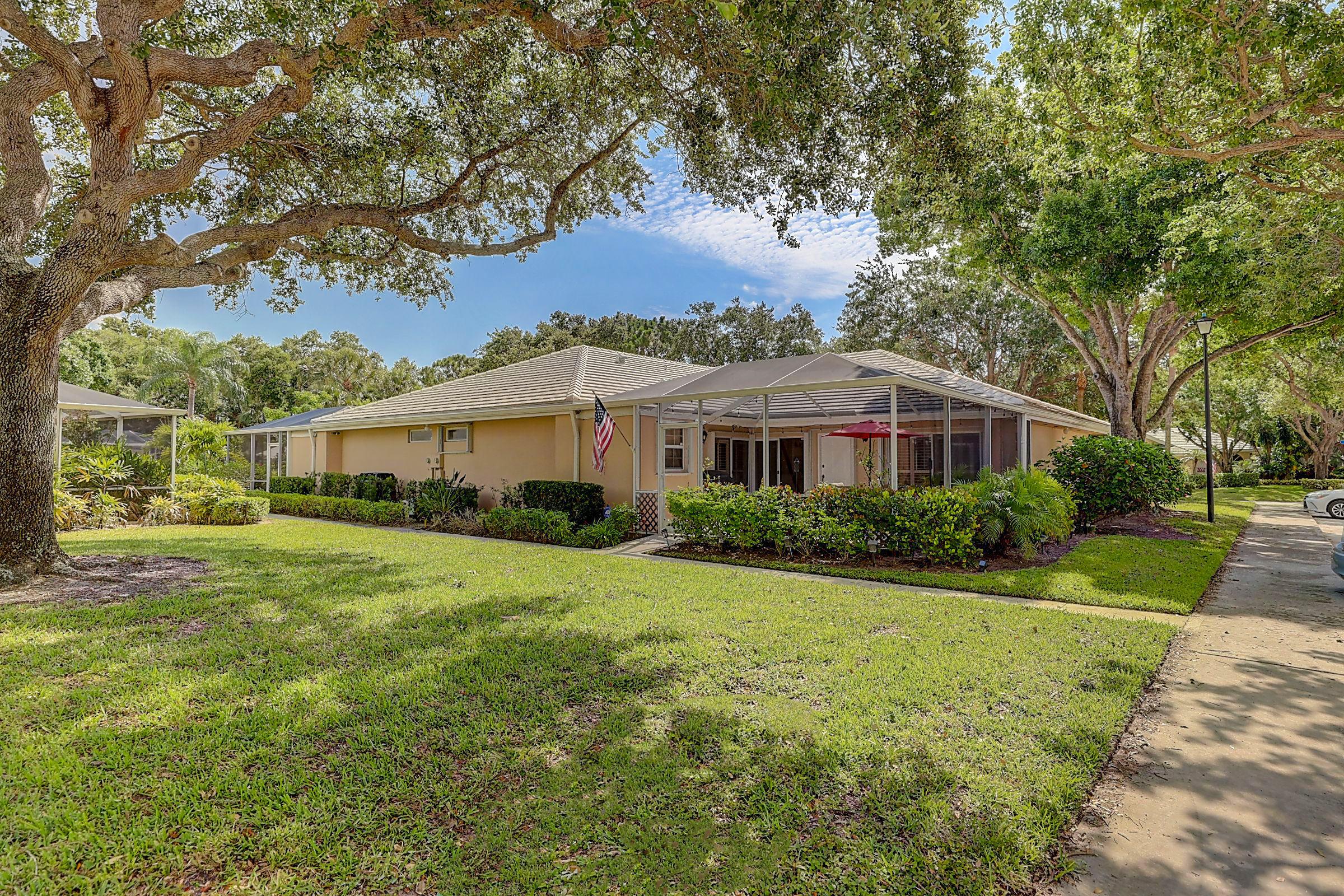 4804 Lake Catherine Drive Palm Beach Gardens, FL 33403