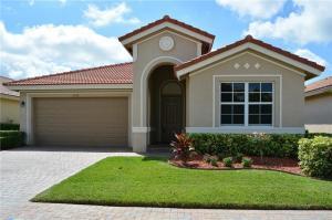 3332 SW Porpoise Circle  For Sale 10721228, FL