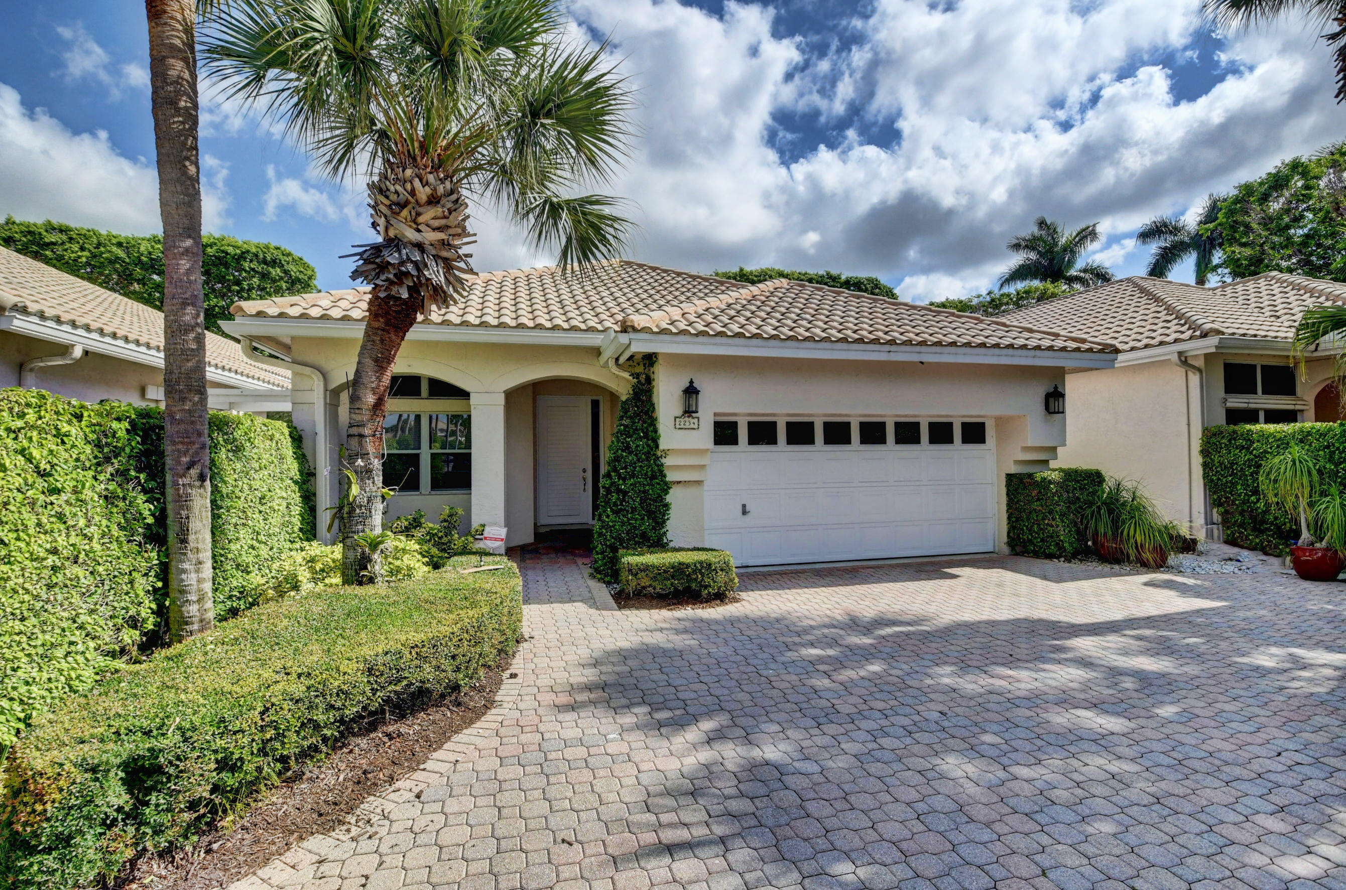 2234 NW 62nd Drive  For Sale 10720658, FL