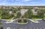 210 Via Condado Way, Palm Beach Gardens, FL 33418
