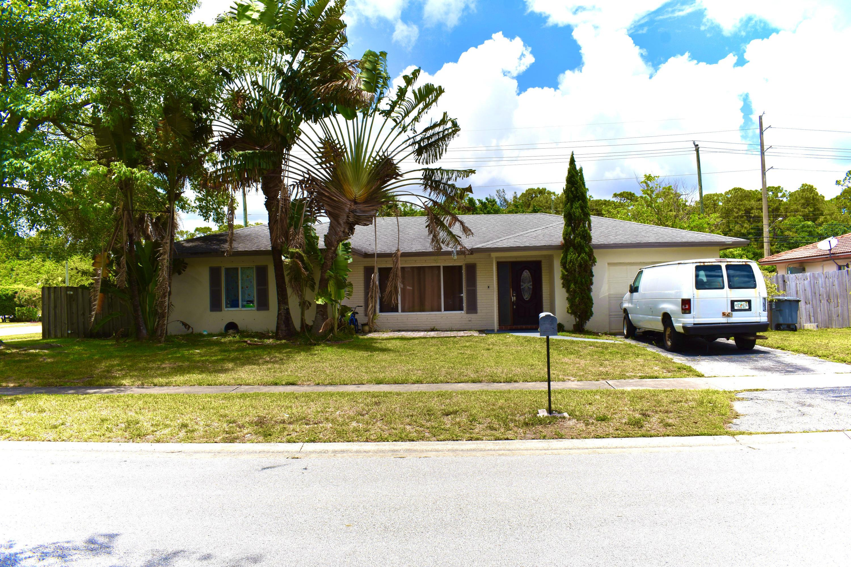 10241  Dorchester Drive  For Sale 10720825, FL