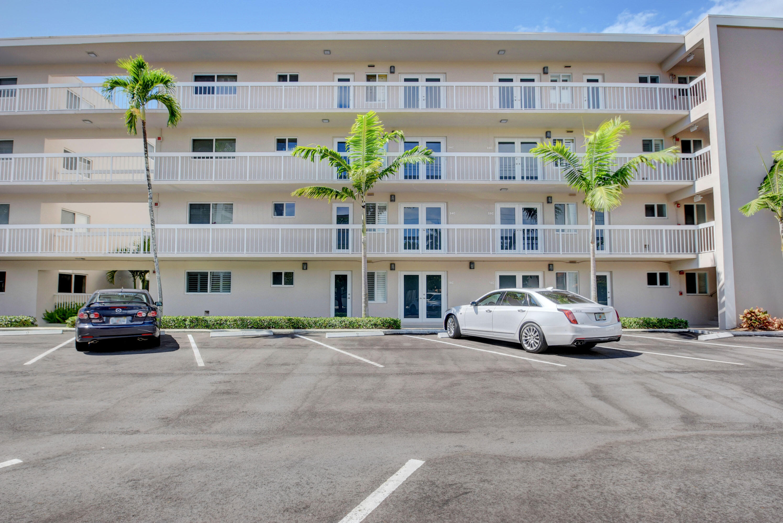 300 E Royal Palm Road 15c For Sale 10720714, FL