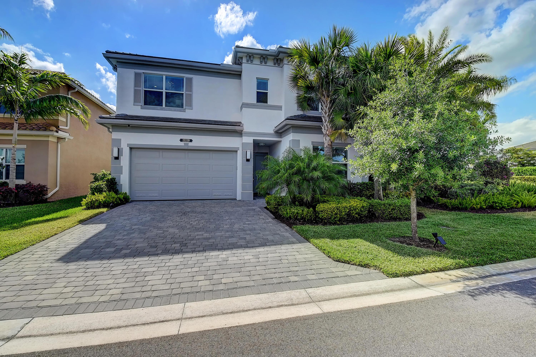 15339 Sandy Beach Terrace Delray Beach, FL 33446