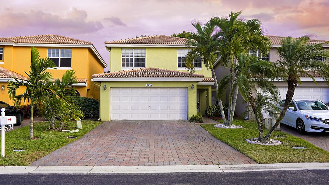 6678  Duval Avenue  For Sale 10720110, FL