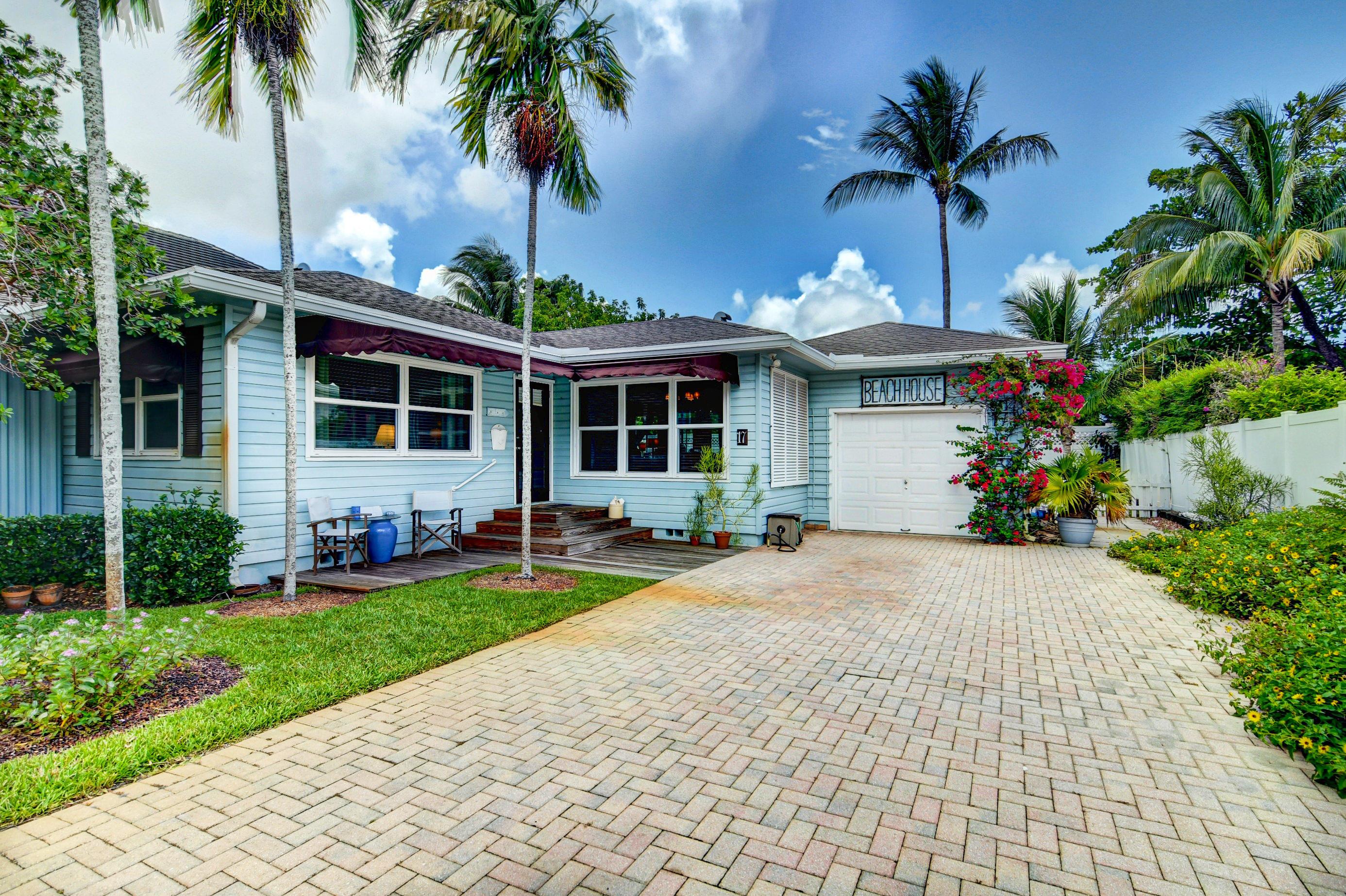 Home for sale in HIGH ACRES DELRAY Delray Beach Florida