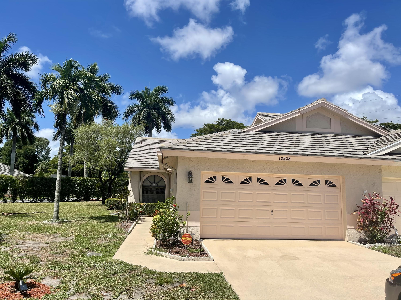 10828 Stafford Circle Boynton Beach, FL 33436