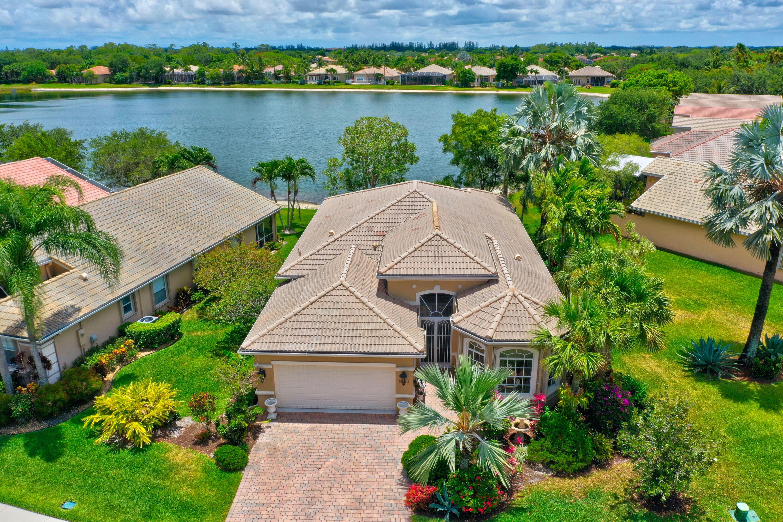9622 Positano Way Lake Worth, FL 33467 photo 47