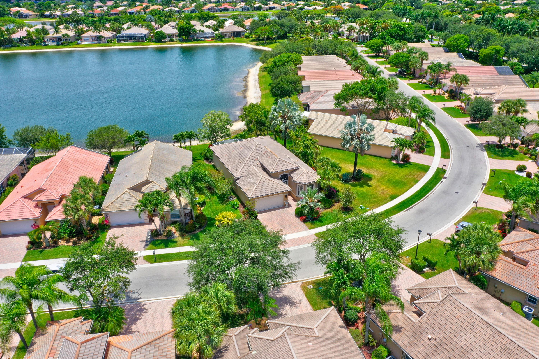 9622 Positano Way Lake Worth, FL 33467 photo 48