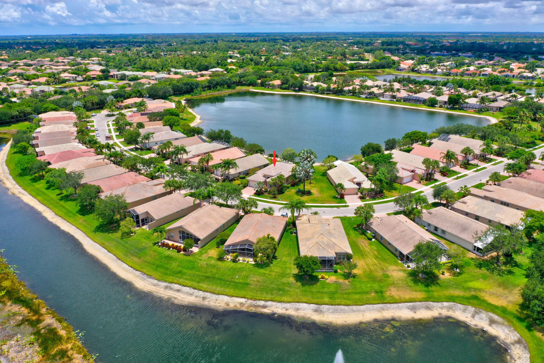 9622 Positano Way Lake Worth, FL 33467 photo 50