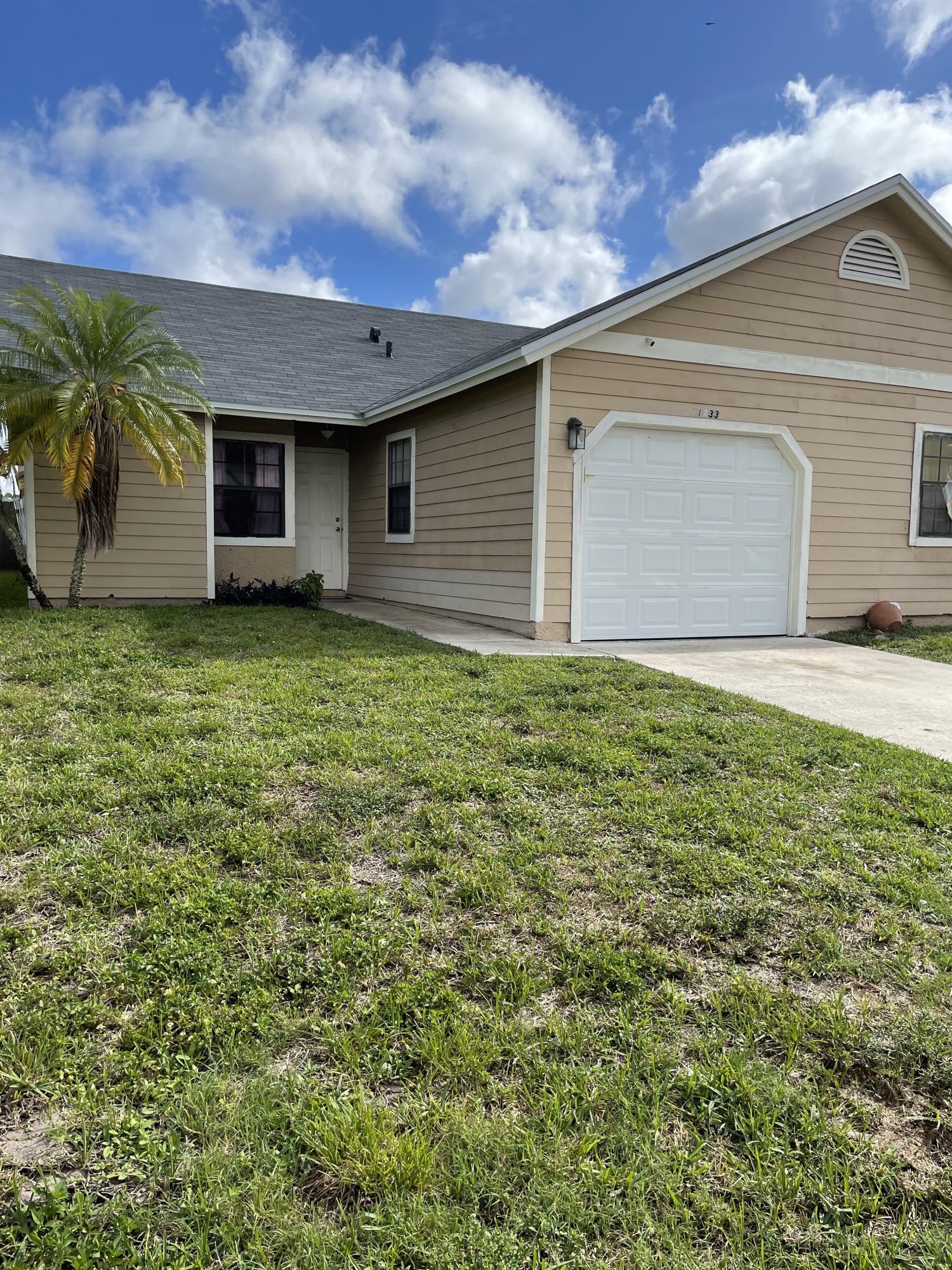 11133  Goss Lane  For Sale 10719892, FL
