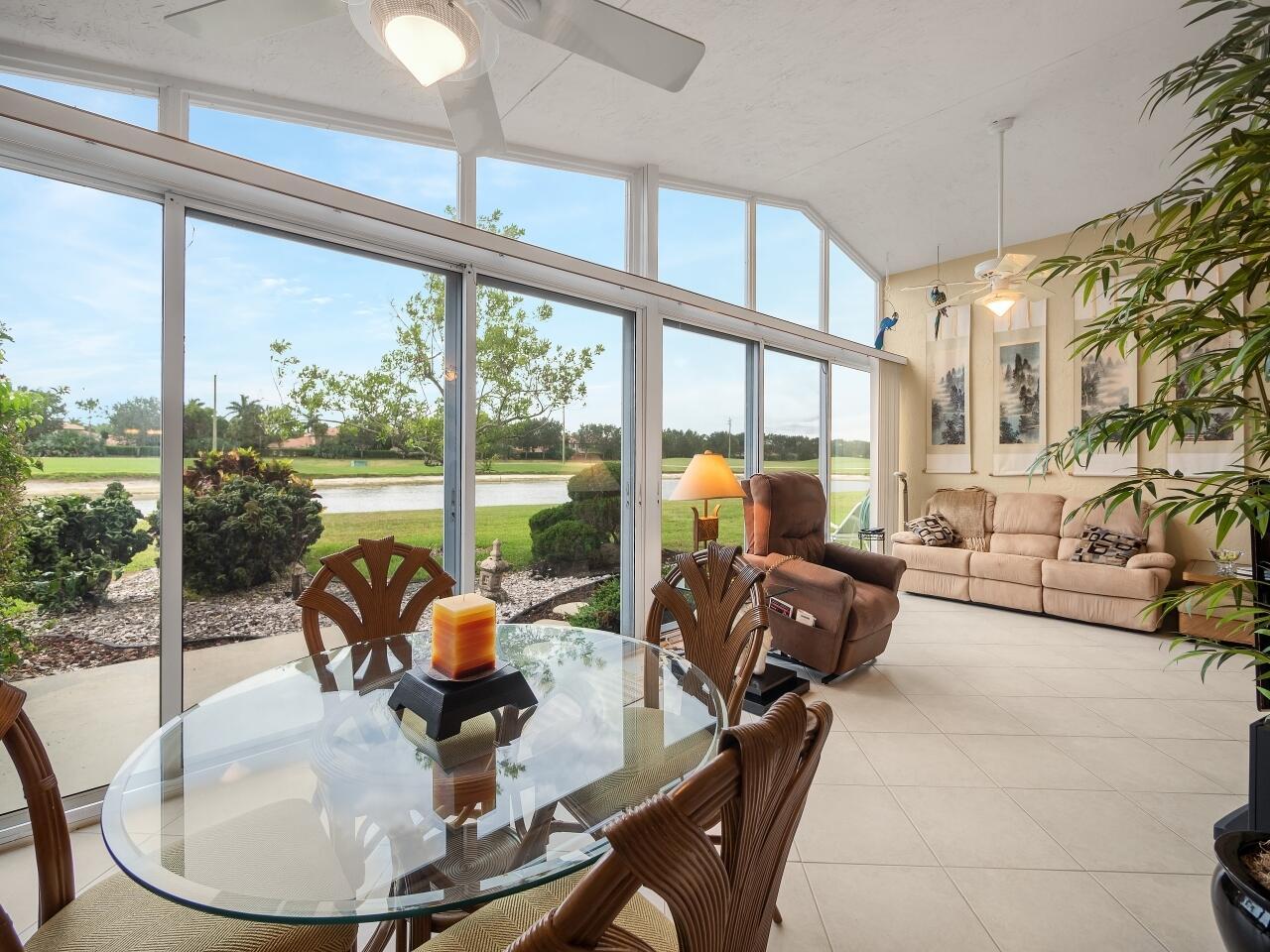 6537 Sun River Road Boynton Beach, FL 33437