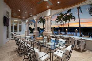 4216 Intracoastal Drive, Highland Beach, FL 33487