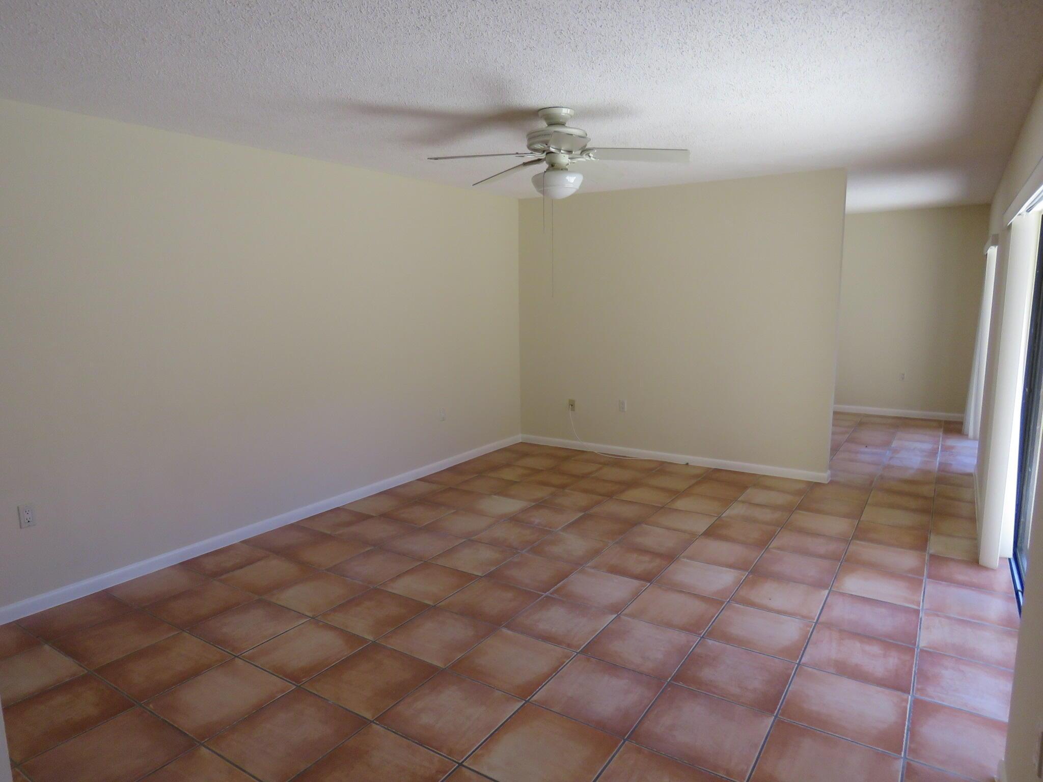 819 8th Terrace Palm Beach Gardens, FL 33418 photo 7