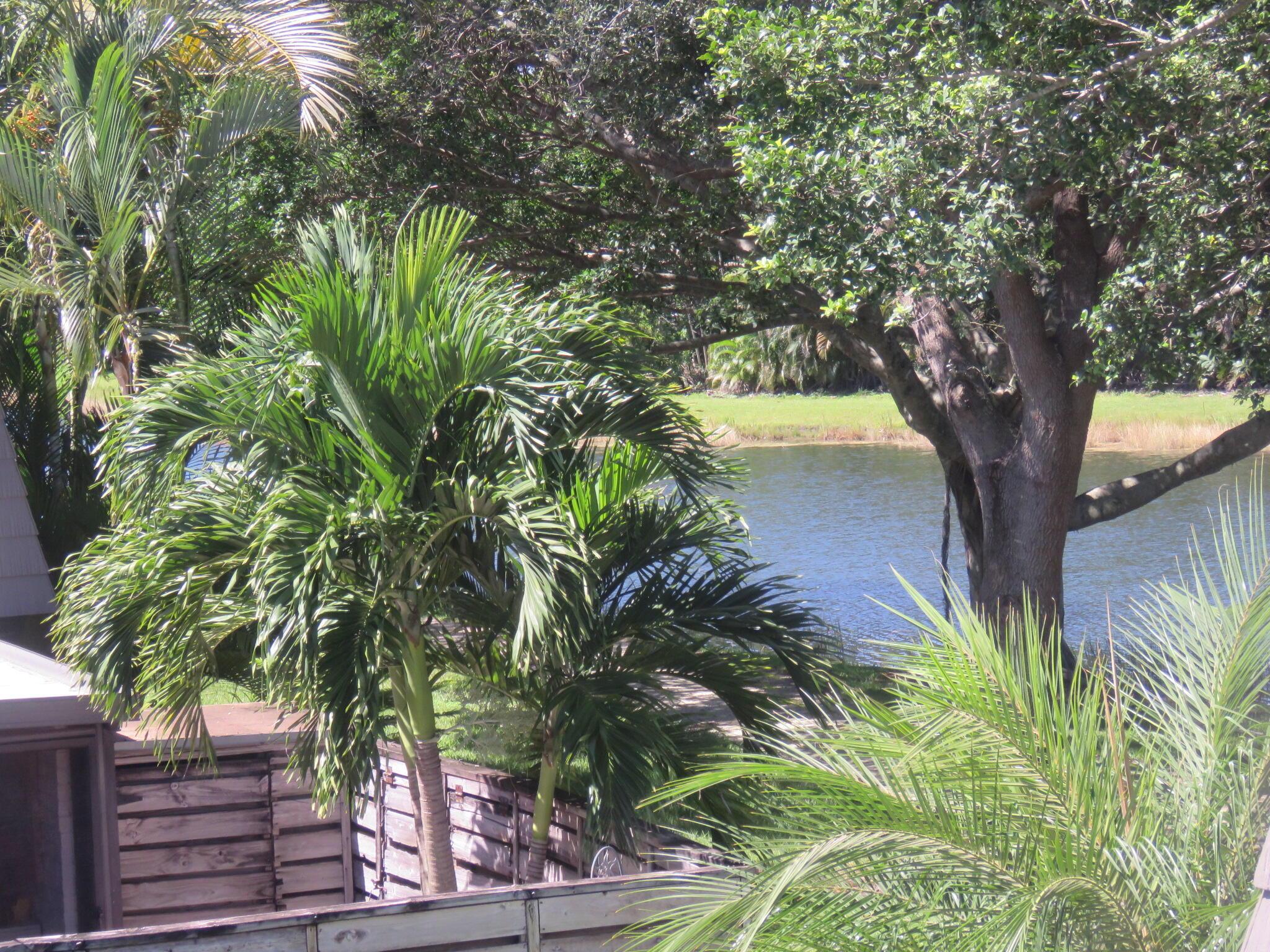 819 8th Terrace Palm Beach Gardens, FL 33418 photo 14