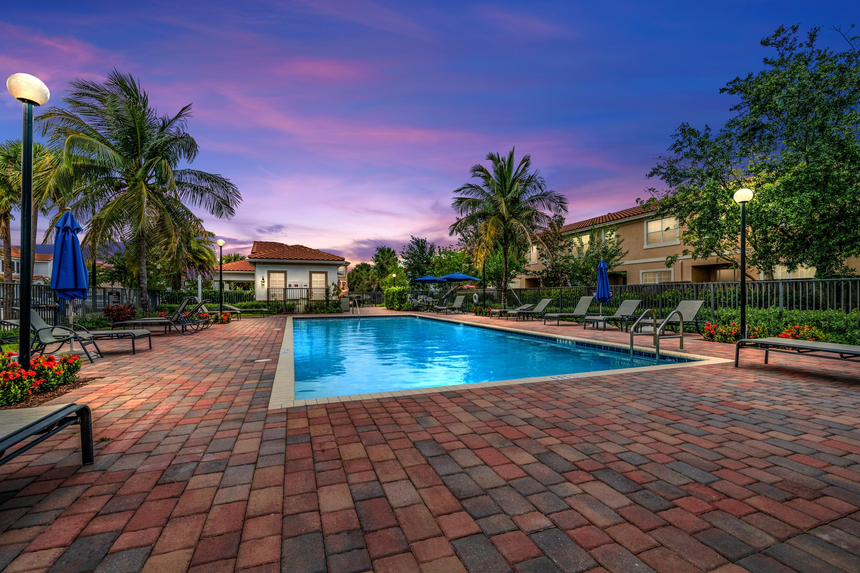 4328  Braxton Avenue  For Sale 10721035, FL