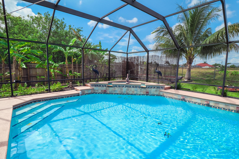 648 SW Aster Road Port Saint Lucie, FL 34953