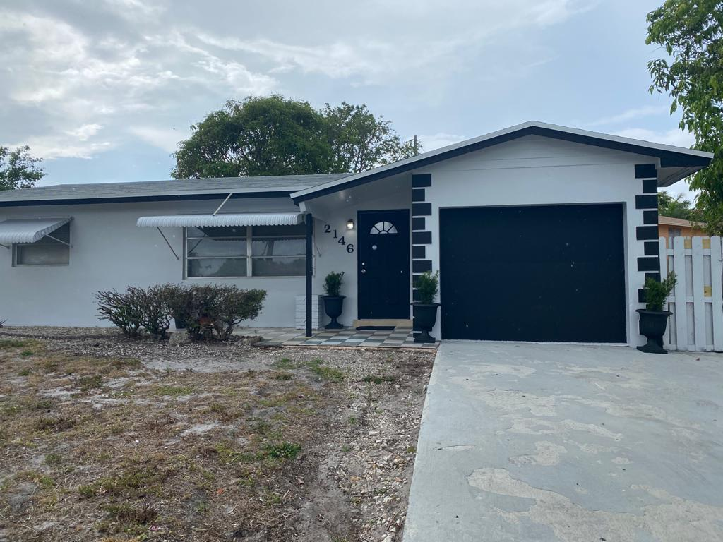 2146 SW 14th Street  For Sale 10720371, FL